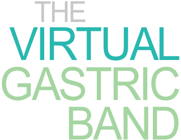 The Virtual Gastric Band - A Natural, Safe, Effective Weight Loss Program