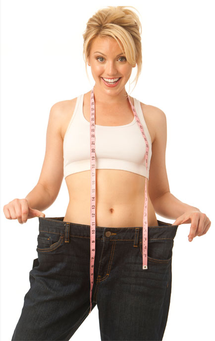 Lose weight with the Virtual Gastric Band